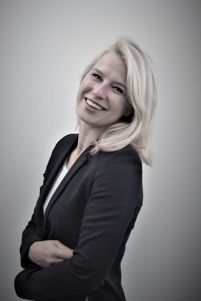 Amanda Boesjes